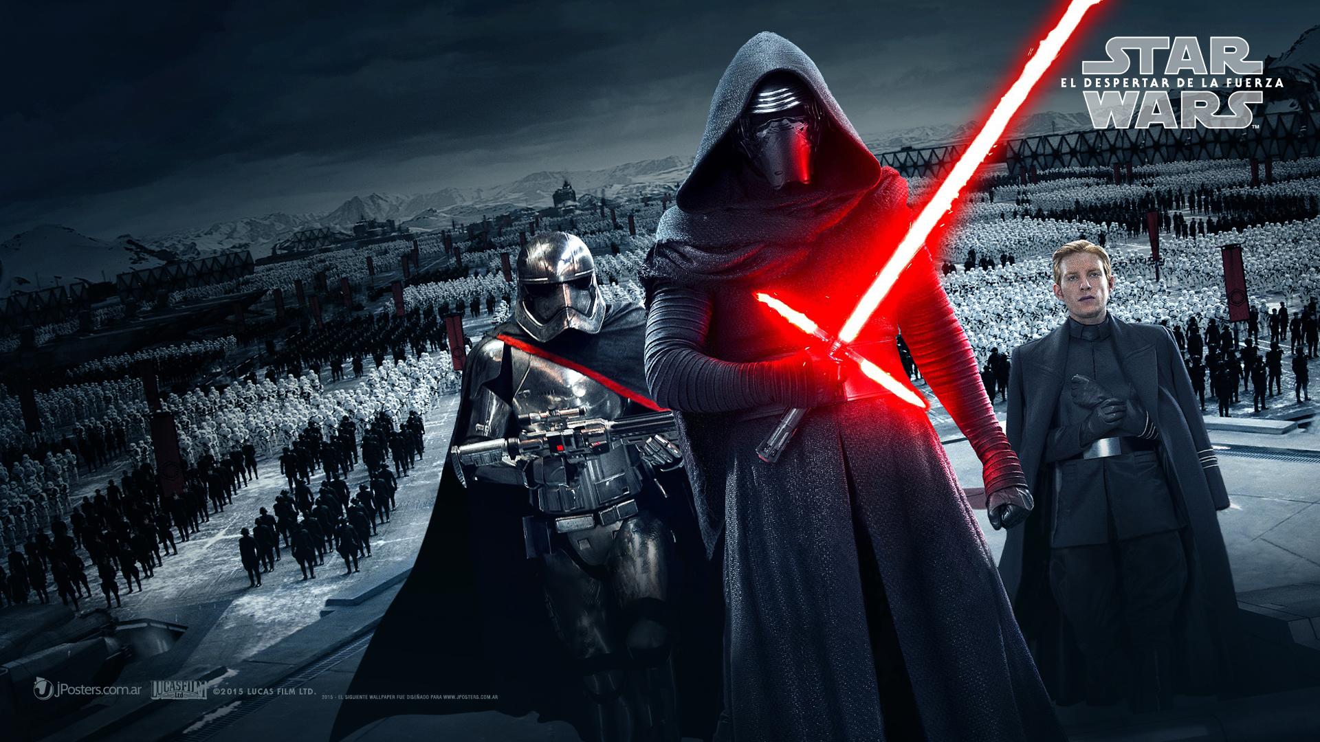 star wars force awakens banner full 1920x1080