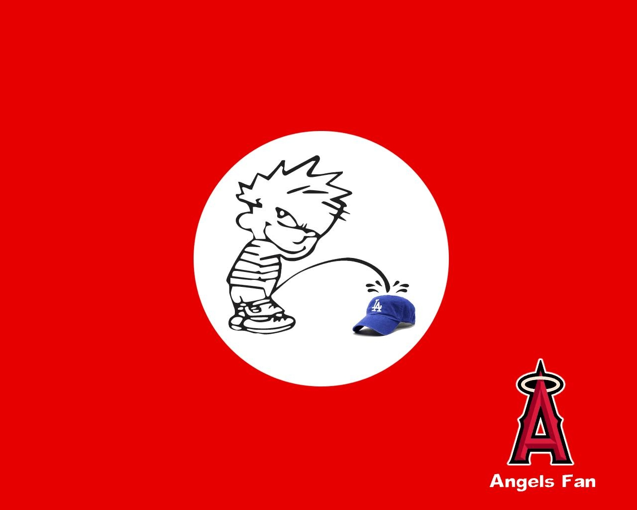 Angeles Angels of Anaheim wallpapers Los Angeles Angels of Anaheim 1280x1024