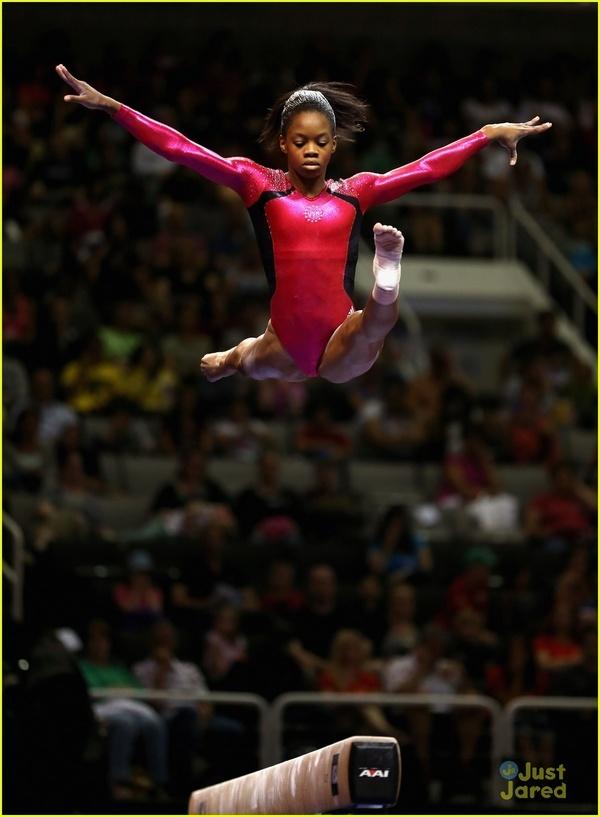 138 best Olympics 2012 images 600x817