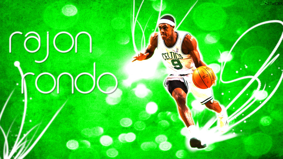the midst of rondo widescreen wallpaperrajon create and the heart 900x506