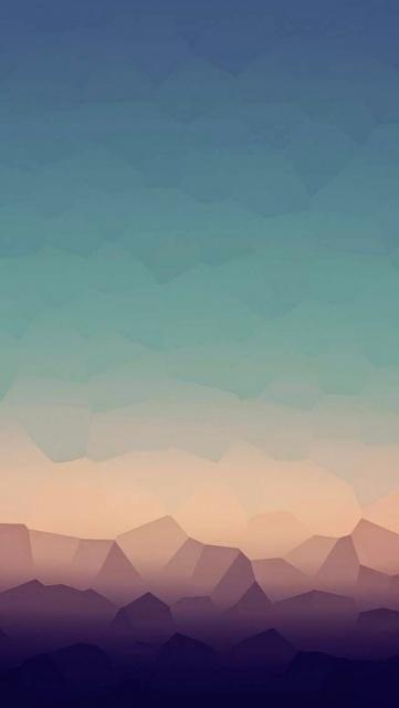 4K Phone Wallpapers - WallpaperSafari