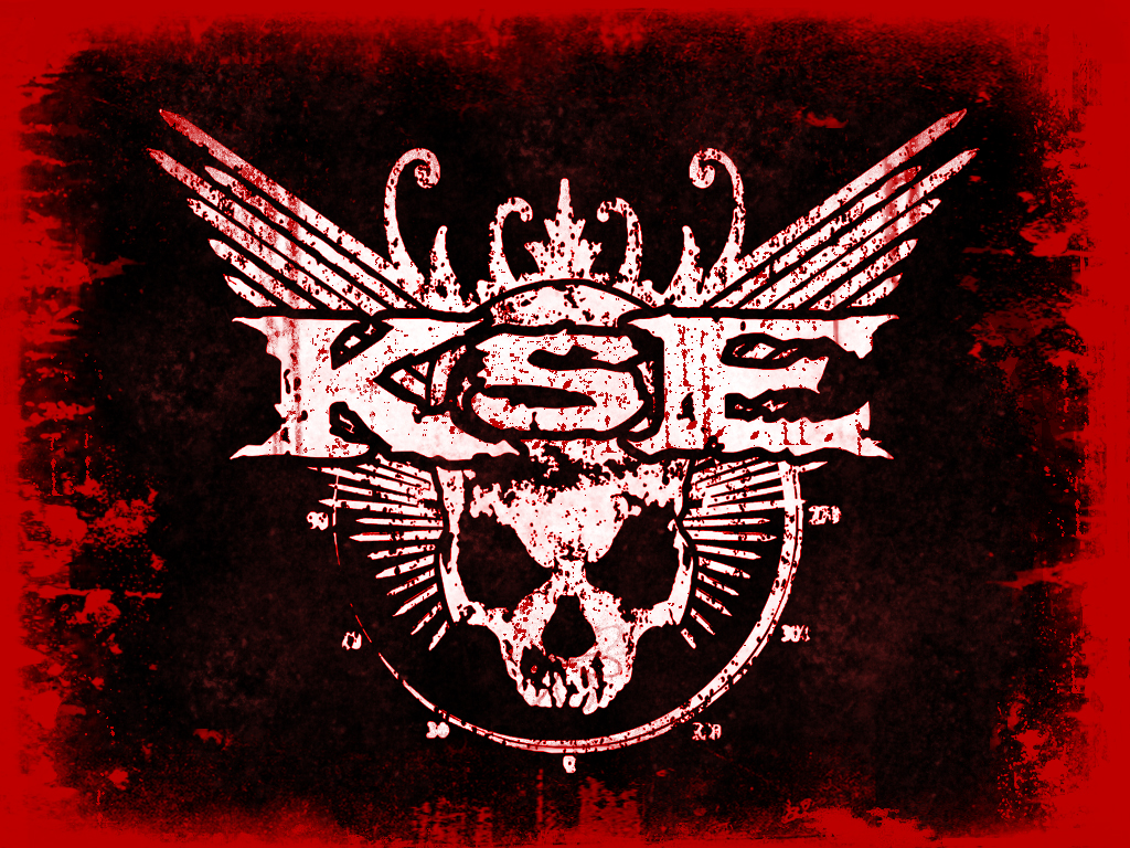 KsE Wallpaper by ana7h3ma7iz3 1024x768