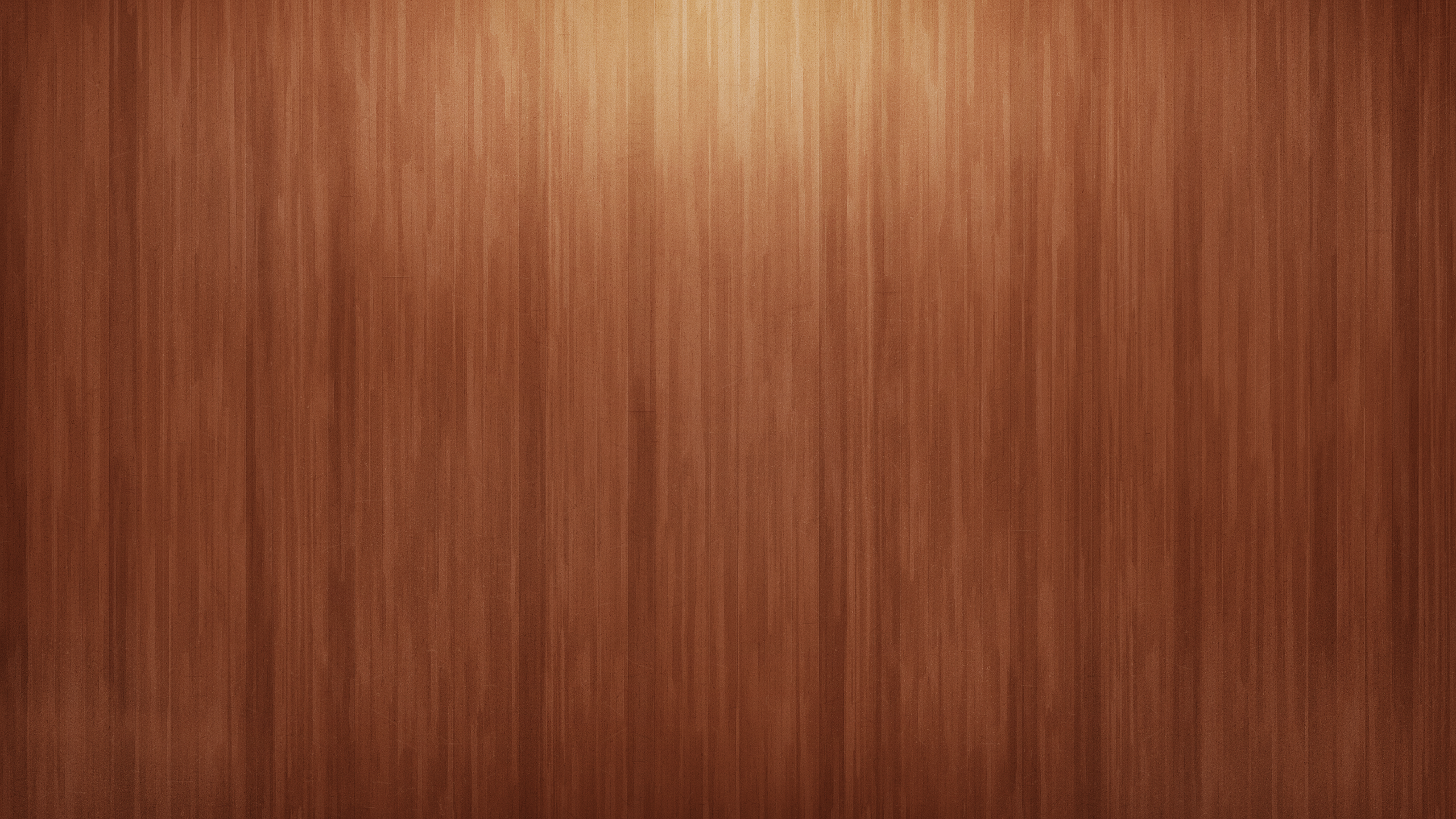 Natural Wood Wallpaper 2560x1440