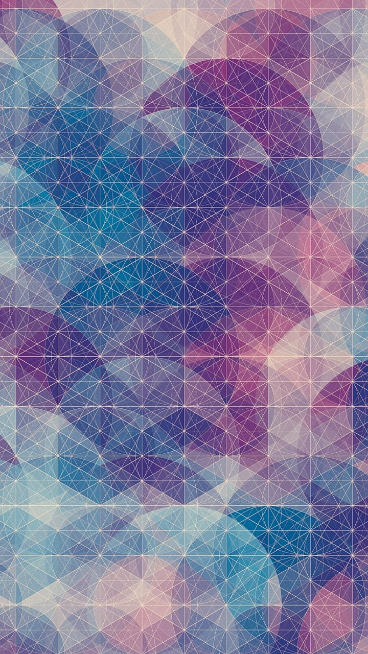 Free Download Geometric Wallpaper Contemporary Geometric Design