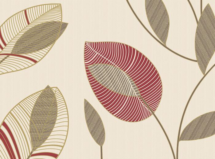 Manchester Paint Wallpaper Suppliers Crown Paints North West Ace Decor 700x520