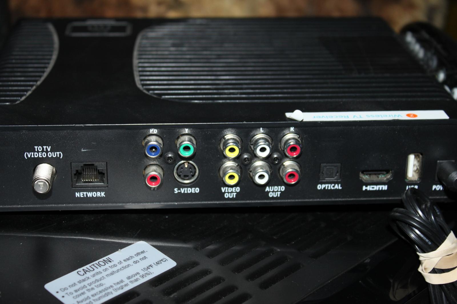Att Uverse Wallpaper Wallpapersafari U Verse Box Wiring Diagram Cisco Tv Wireless Receiver Isb7005 Sdhd With Wifi 1600x1067