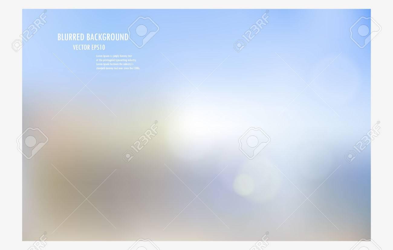 Blur Fondo Backgroundcolorful Wallpapervector Rebabas 1300x827