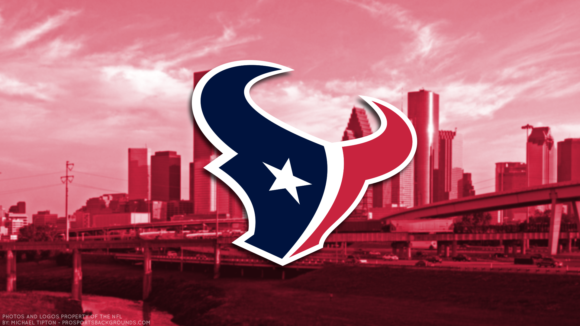 Houston Texans Wallpaper Related Keywords amp Suggestions 1920x1080