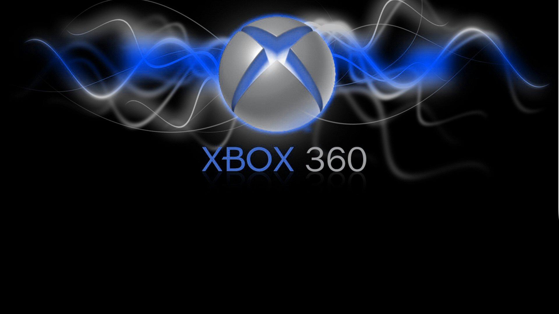 Xbox Logo wallpaper 132328 1920x1080
