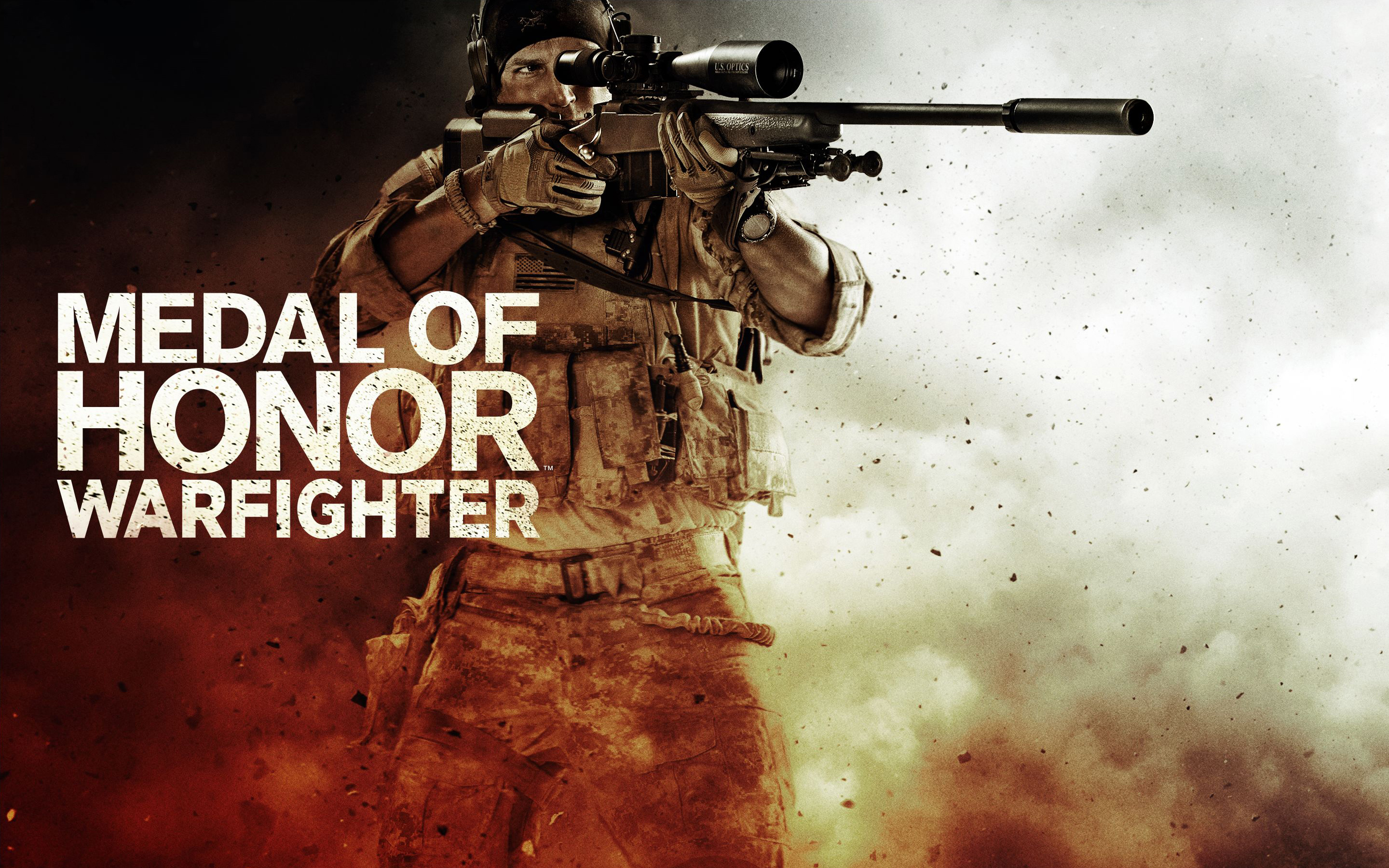 medal of honor 2010 download demo