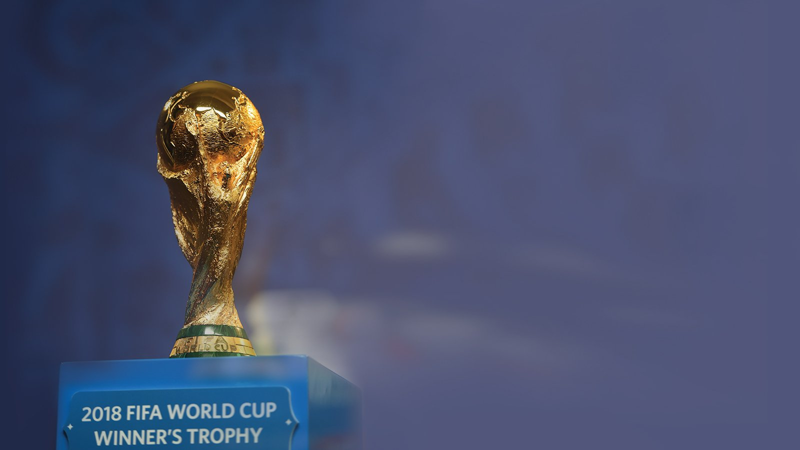 fifa world cup Fifa world cup history 2 posted by mac bryla - 2018/06/12 - football , visualisation with the fifa world cup in brazil now over, i thought i take a visual look at the 88 year old history of the fifa world cup.