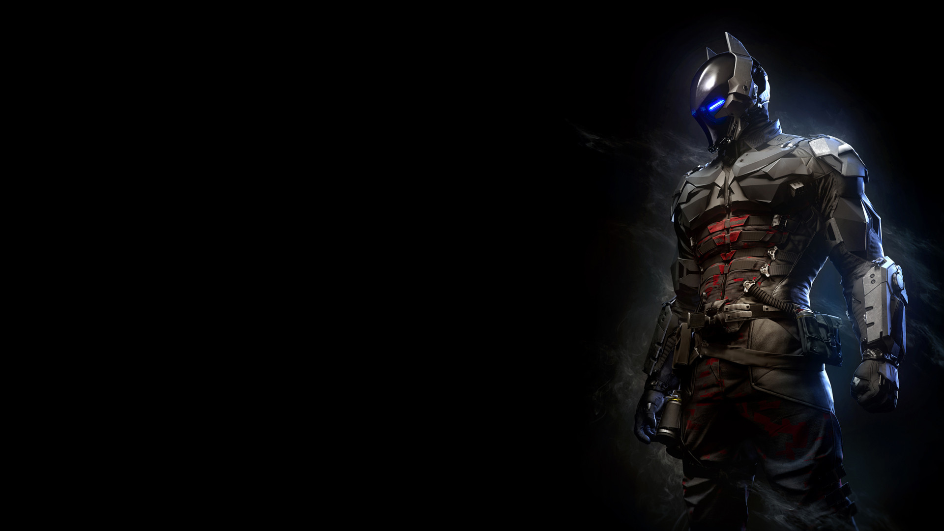 Batman Arkham Knight wallpaper 15 1920x1080