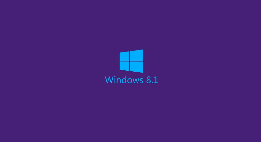 50 Windows 8 1 Wallpaper Deviantart On Wallpapersafari
