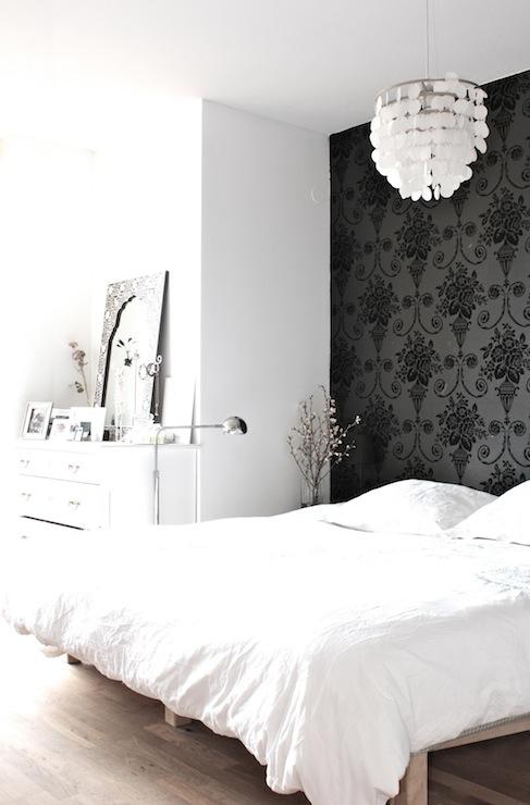 use arrow keys to view more bedrooms swipe photo to view more bedrooms 487x740