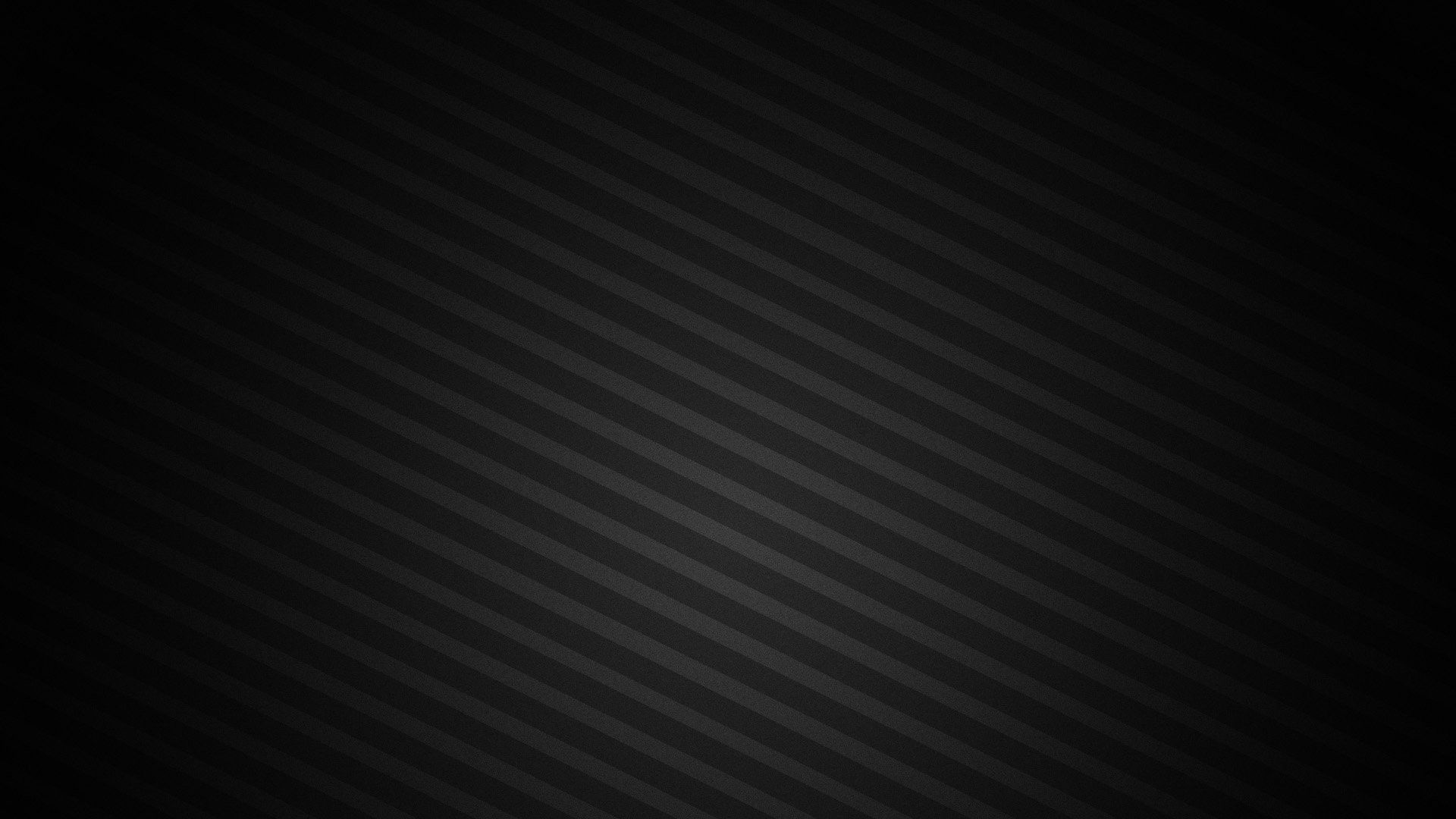 Dark Background 1920x1080 106 images in Collection Page 3 1920x1080