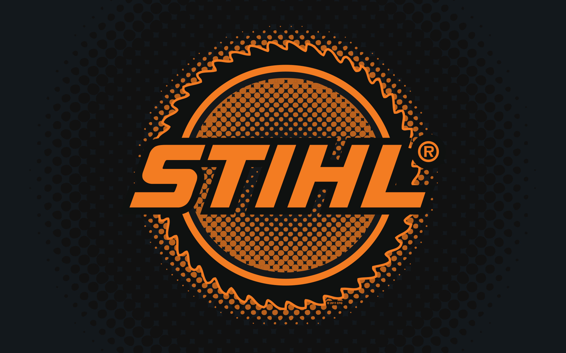Stihl Downloadable Wallpaper Images   Circle Wallpaper 1920x1200