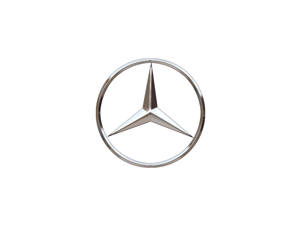 Mercedes logo wallpaper wallpapersafari mercedes logo wallpaper 6155 hd wallpapers in logos imagescicom 1024x768 voltagebd Gallery