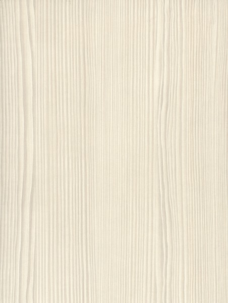 for white door texture displaying 19 images for white door texture 452x600