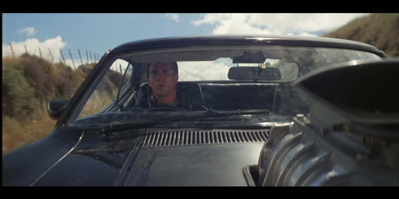 Mad Max Computer Wallpapers Desktop Backgrounds 1600x800 ID 1600x800