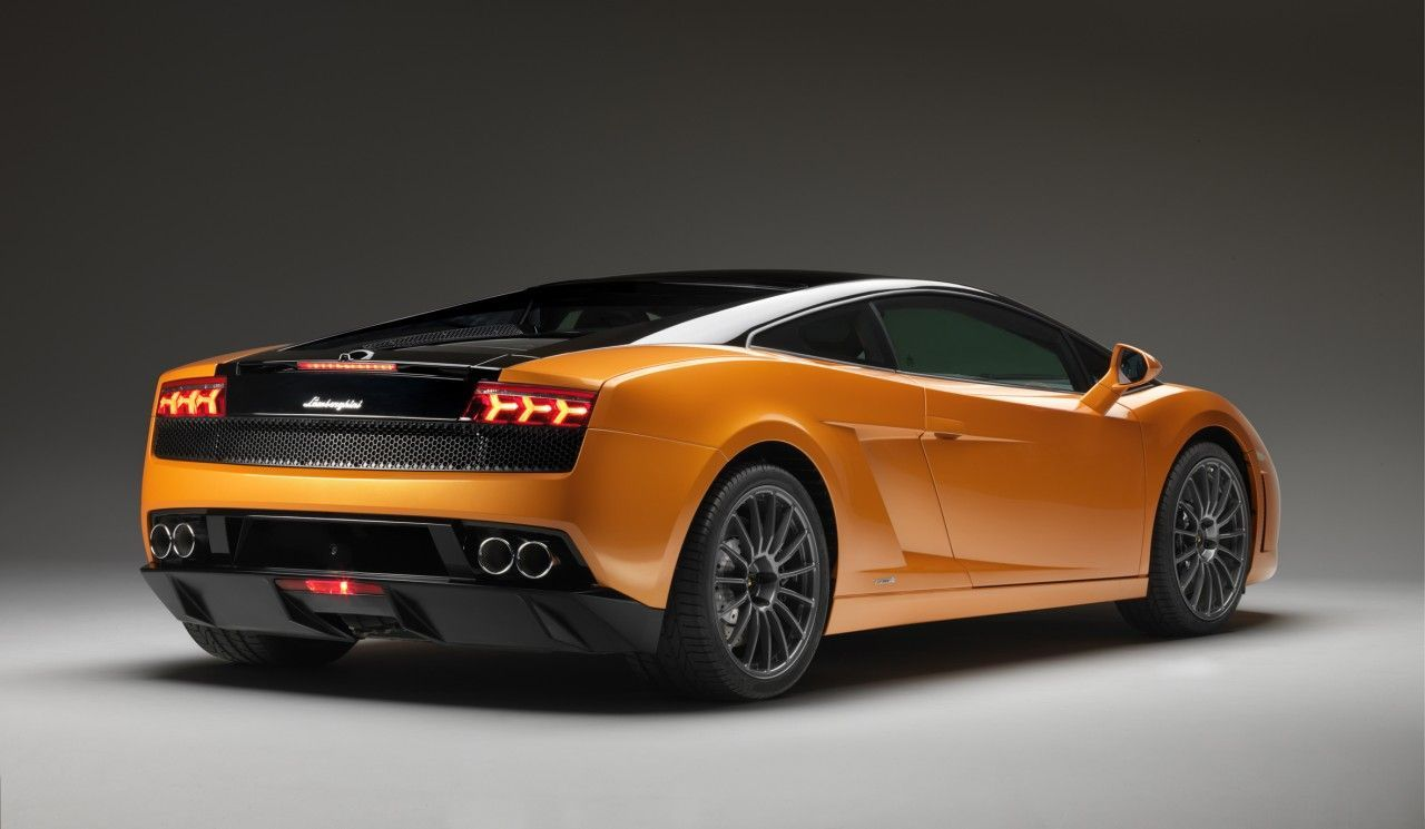 Lamborghini Wallpapers 1080p 1280x745