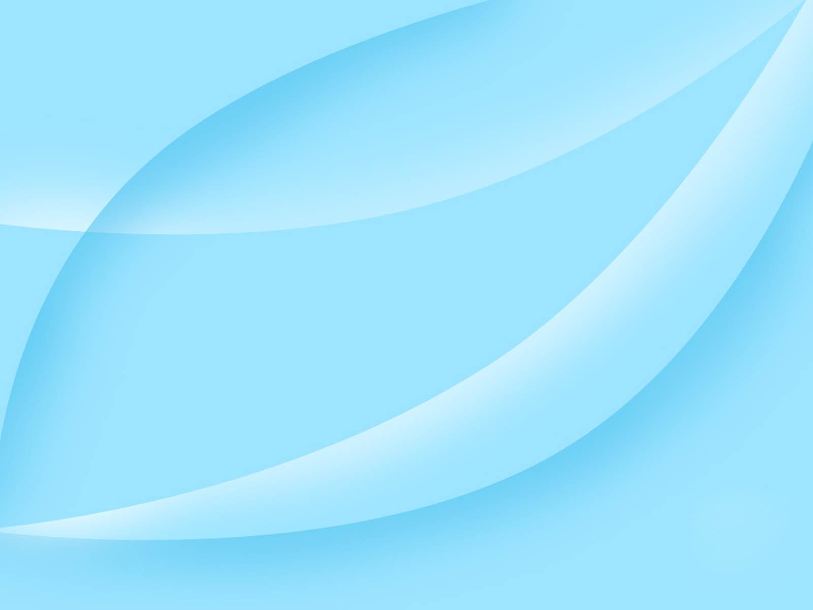 wallpapers Aqua Blue Wallpapers 1600x1200