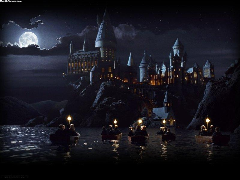 Harry Potter Hogwarts Wallpaper Harry Potter Hogwarts 800x600