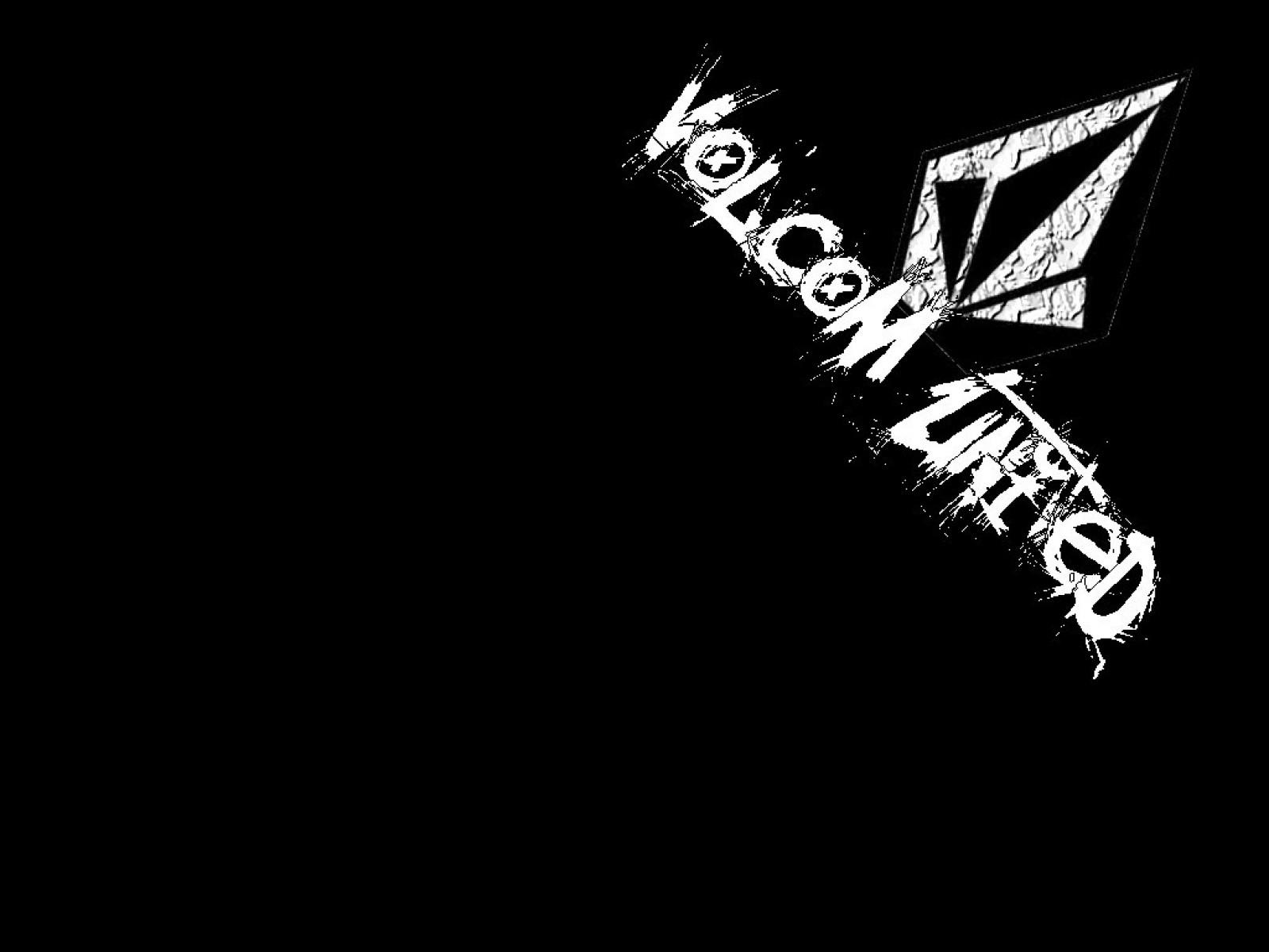 volcom logo wallpaper wallpapersafari