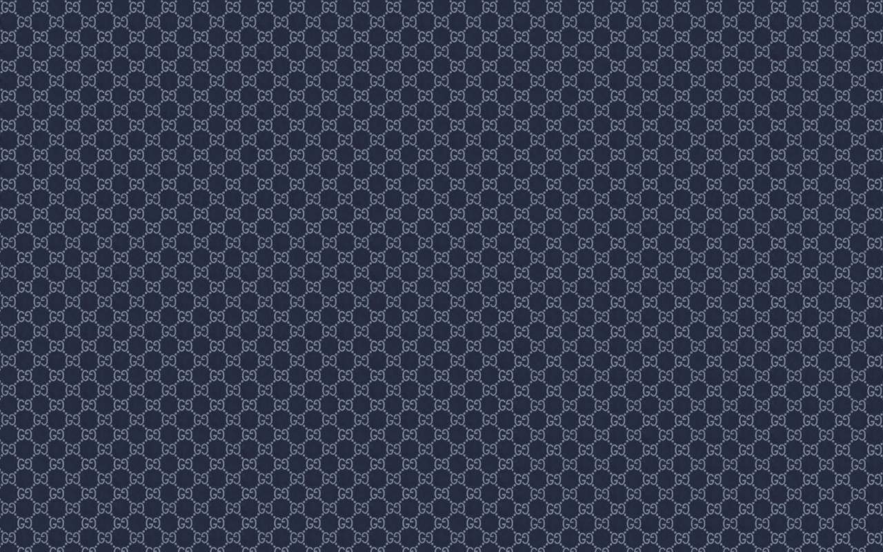 gucci pattern wallpaper wallpapersafari