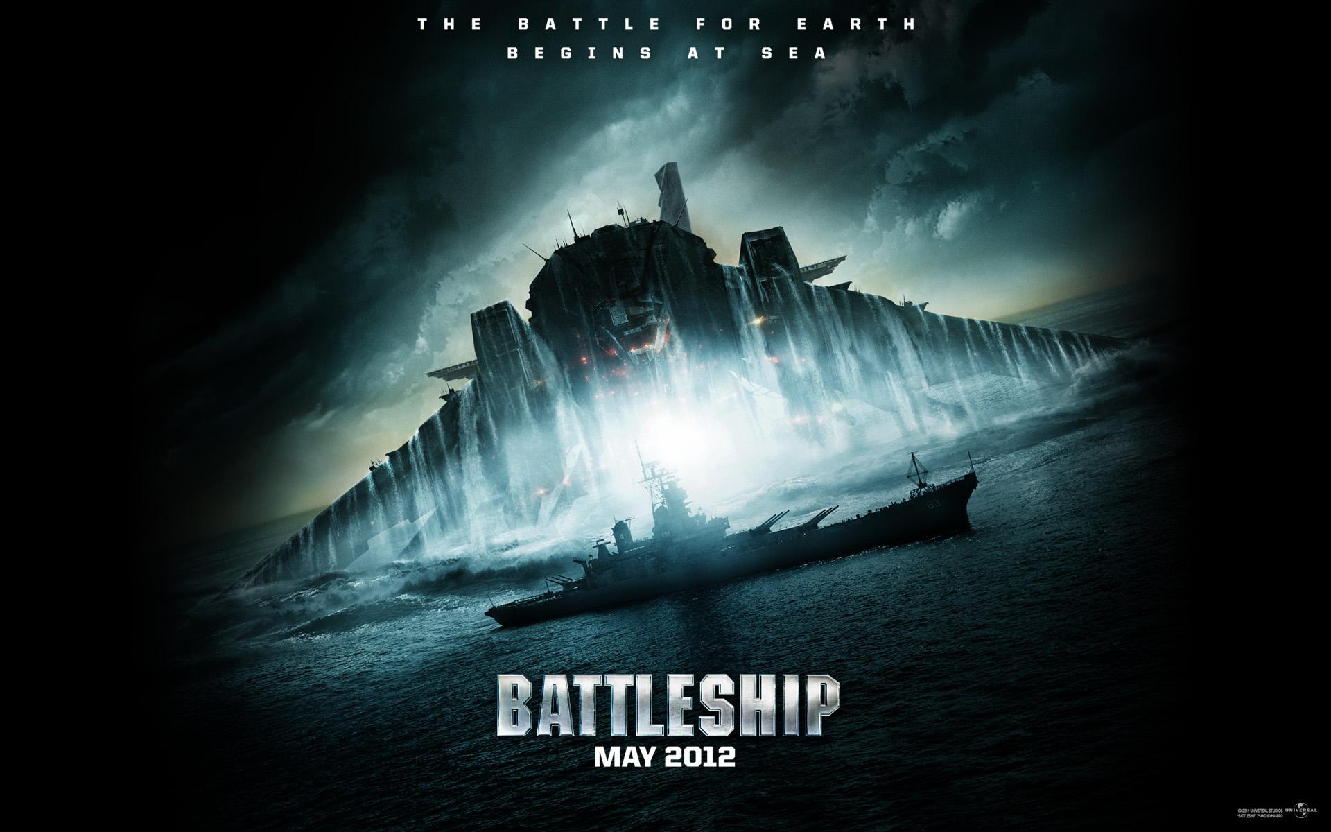 battleship wallpapers hd - wallpapersafari