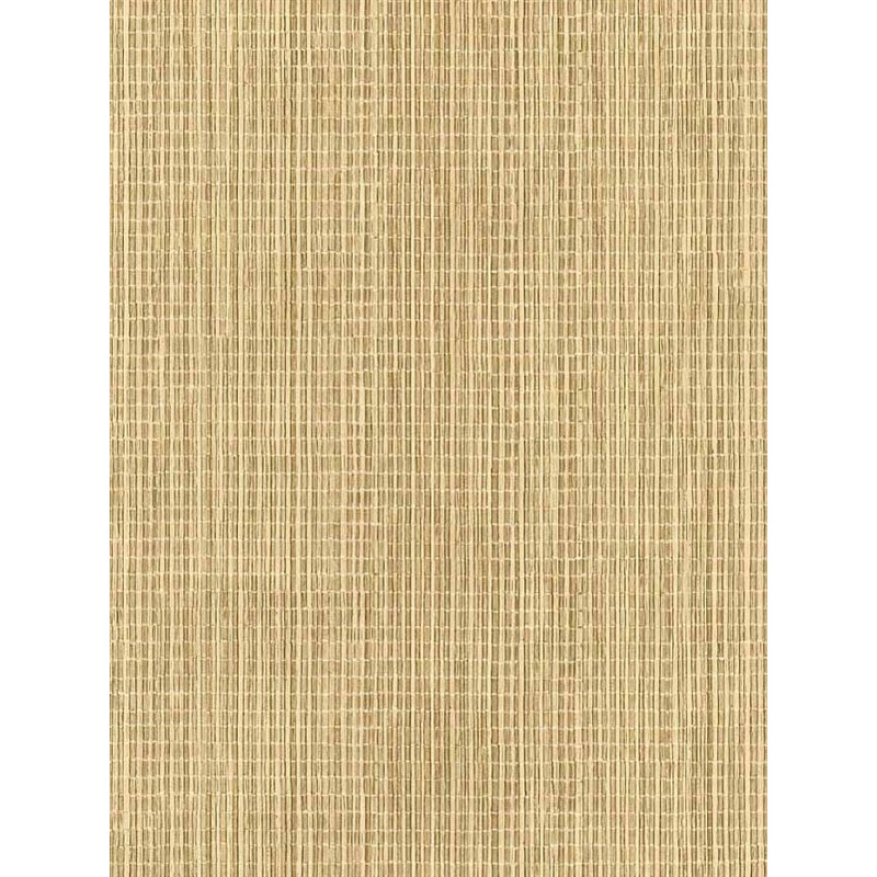 Navy Grasscloth Wallpaper: Navy Seagrass Wallpaper