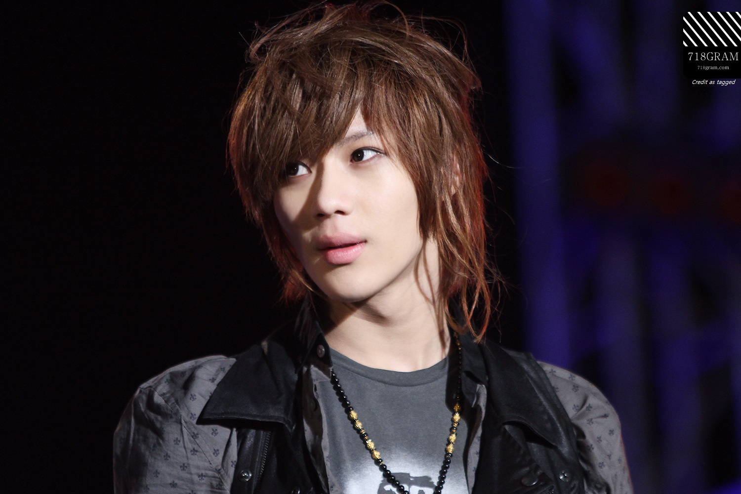 Shinee images SHINee Taemin HD wallpaper and background 1500x1000