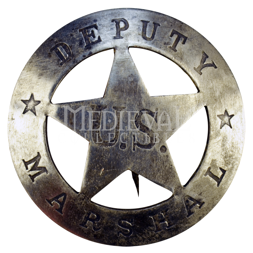 Red Dead Redemption Wallpaper Hd: US Marshal Wallpaper