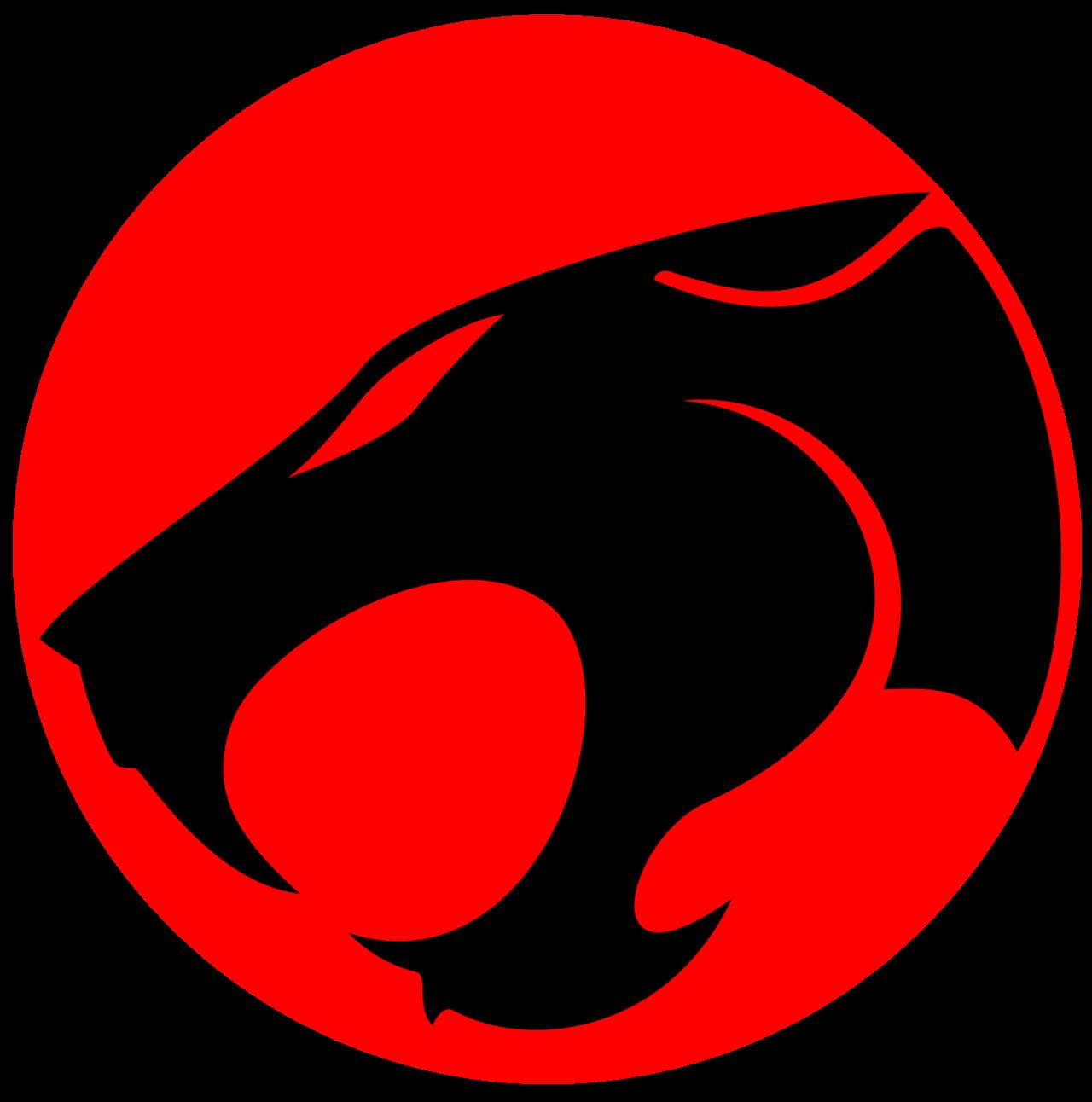 Thundercats Logo Wallpaper 61 Images: Thundercats Logo Wallpaper
