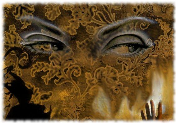 gilman the yellow wallpaper symbolism the yellow wallpaper movie 566x397