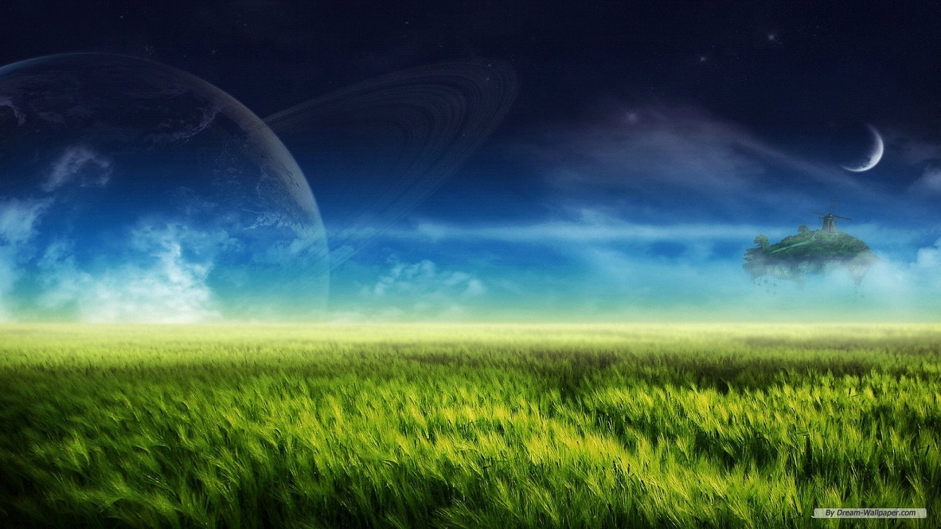 Hd Wallpapers For Pc Resolution 1366x768