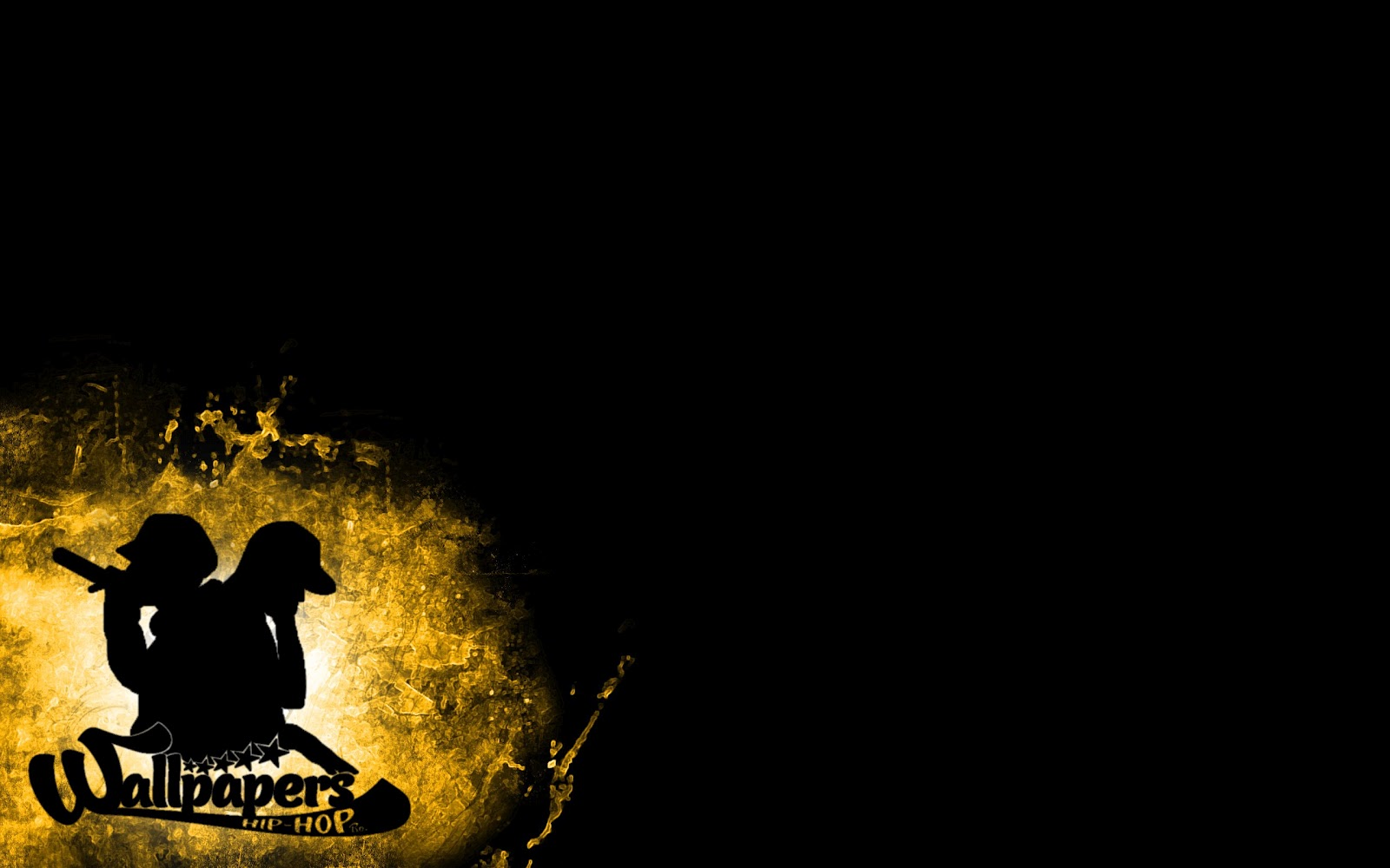 Wallpapers Hip Hop Ro ablonul Awesome Inc Un produs Blogger 1600x1000