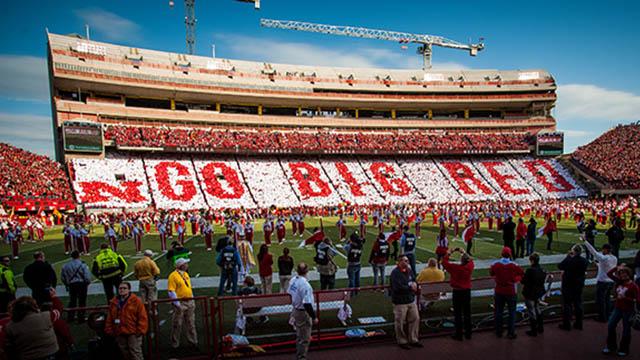 Nebraska Football Gets Twin Defensive Commits Thanks To John Garrison 640x360