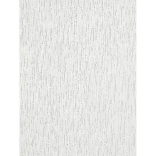 Imperial VP131608 Textured Paintable Wallpaper 500x500