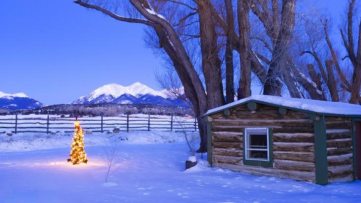 world valley christmas colorado 1920x1080 wallpaper Holiday Christmas 728x409