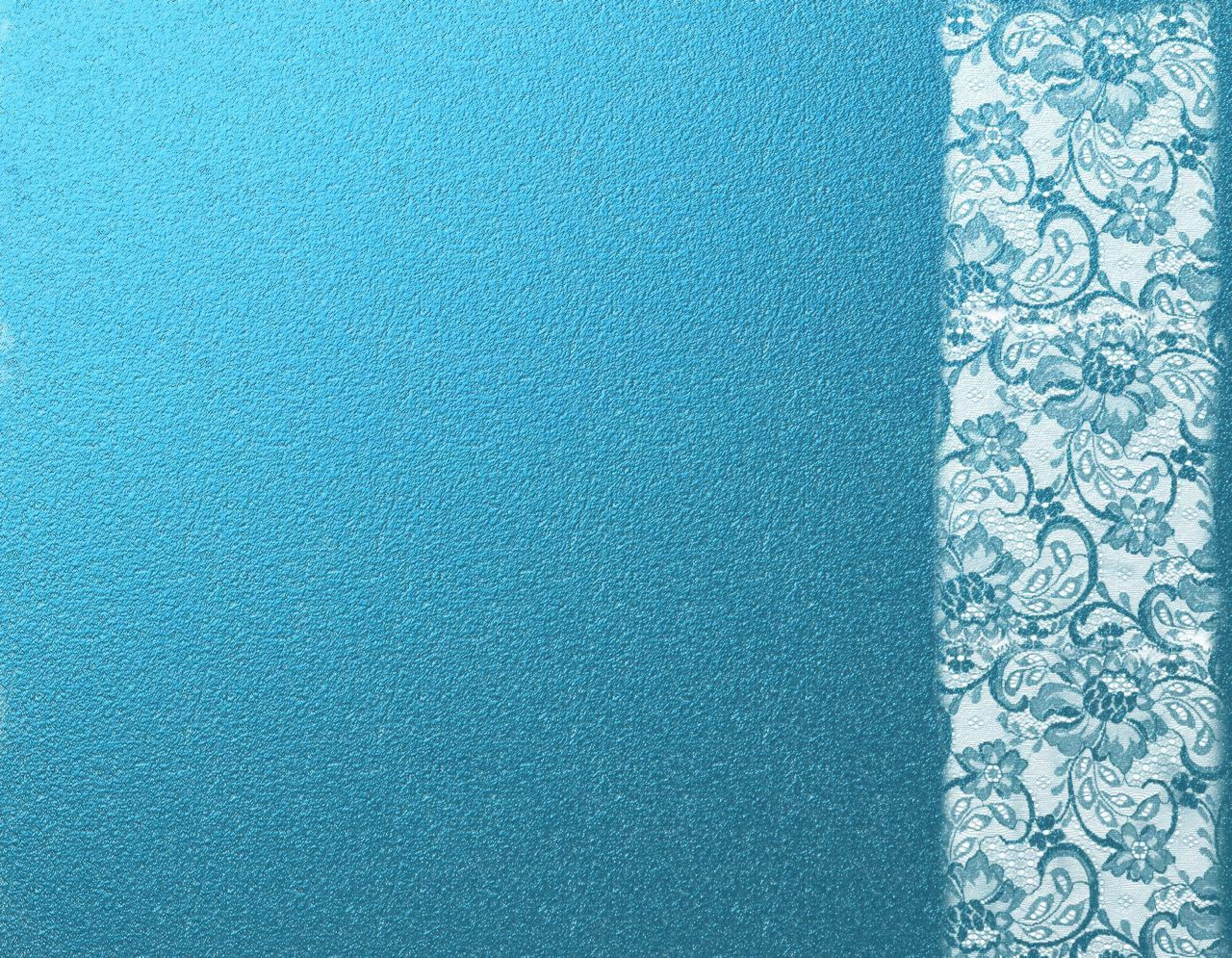 [47+] Lace Wallpaper Background On WallpaperSafari
