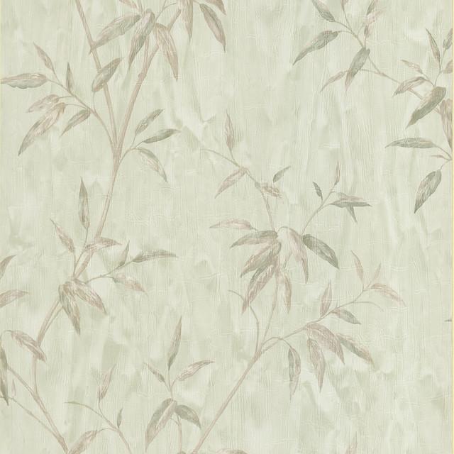 Light Green Bamboo Textured Wallpaper   Asian   Wallpaper   by 640x640