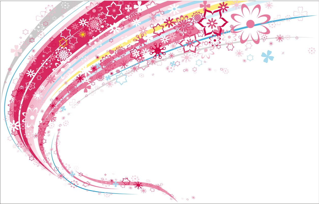 Vector Backgrounds Collections from 4sharedcom Vector Images Best 1254x801