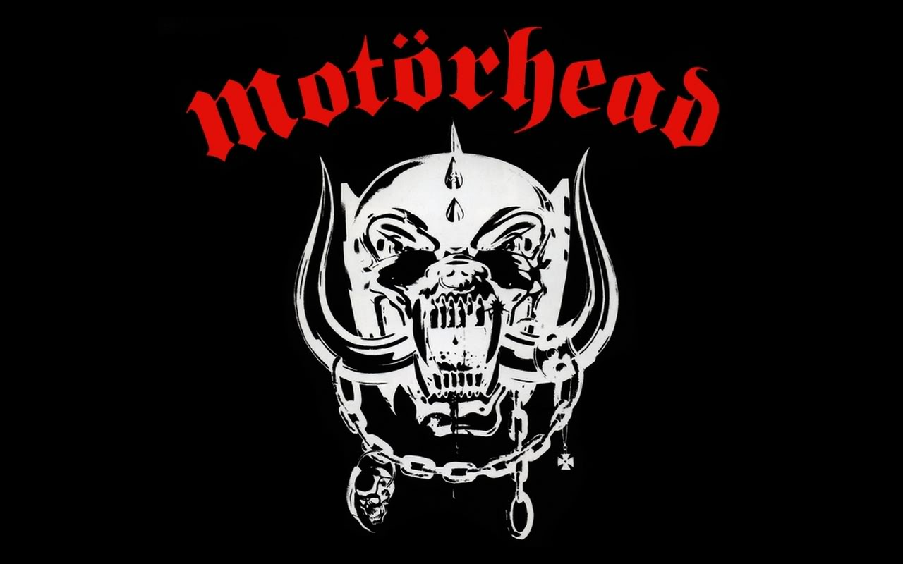 And here even more information about Motrhead 1280x800