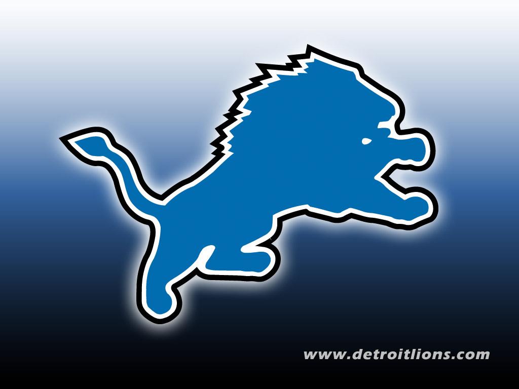 Best NFL Wallpapers Detroit Lions Wallpaper 1024x768