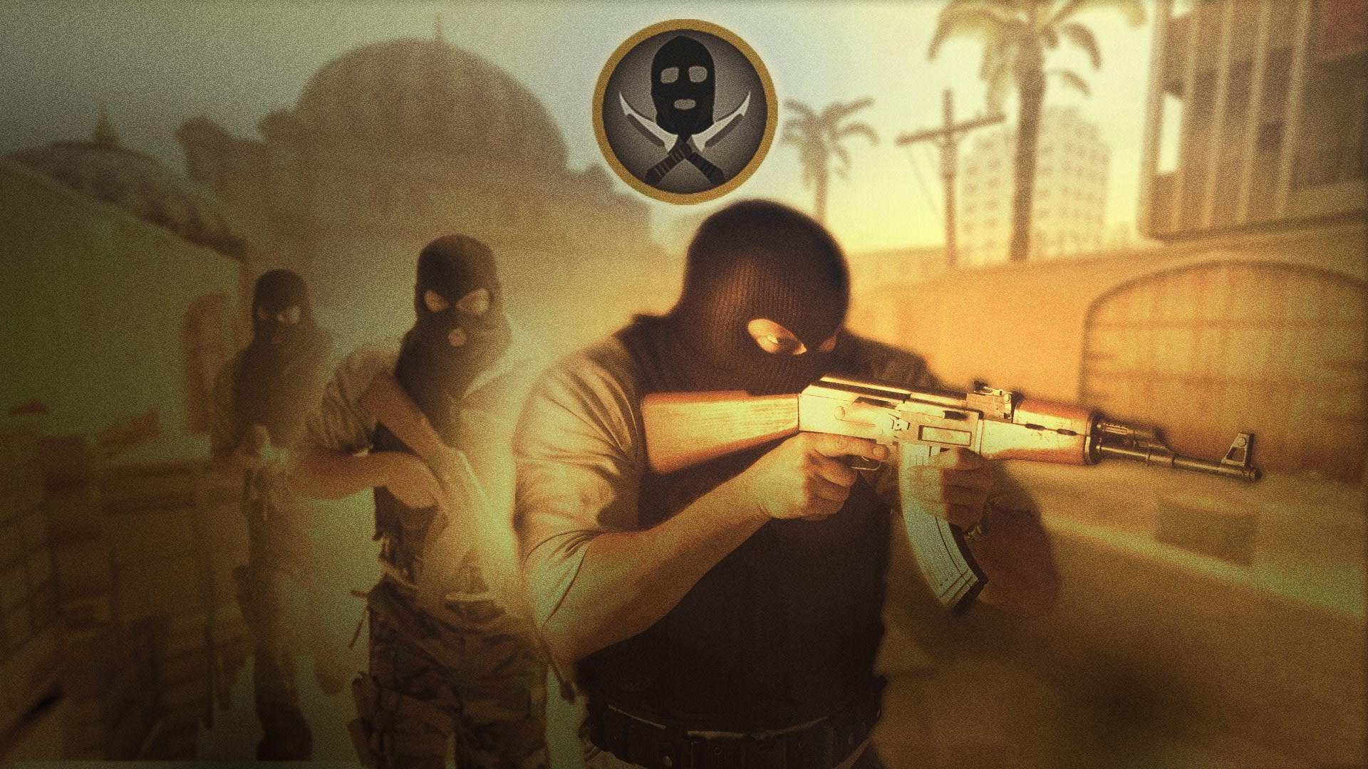 Counter Strike Global Offensive   CS Go wallpaper 23 WallpapersBQ 1920x1080