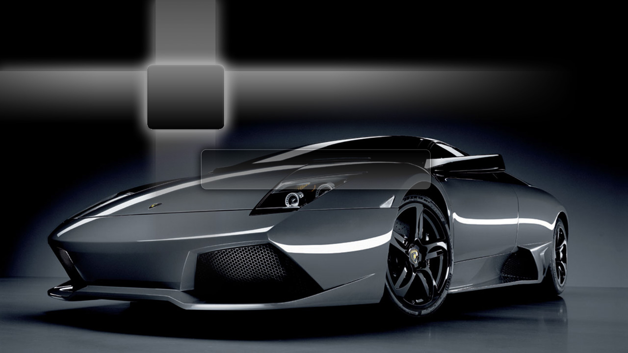 20 Supercar Wallpapers 1280x720