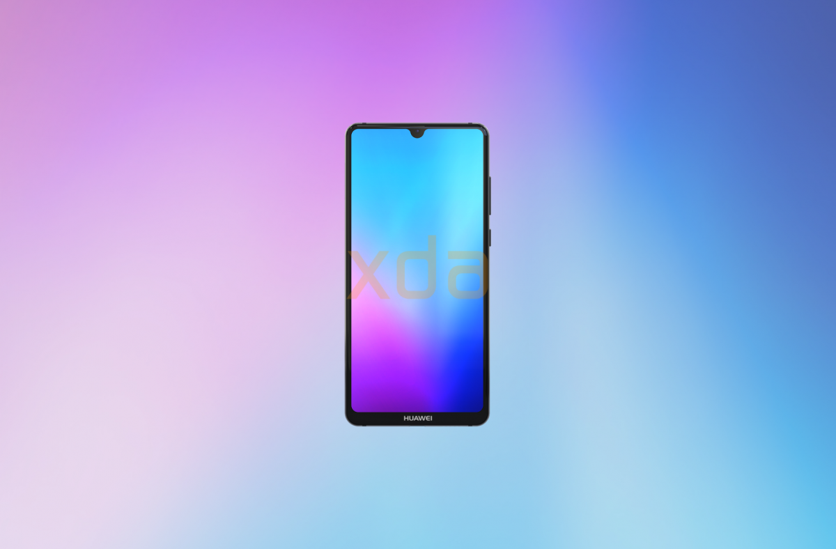 Download Huawei Mate 20 Wallpapers Live Wallpapers and Themes 1200x788