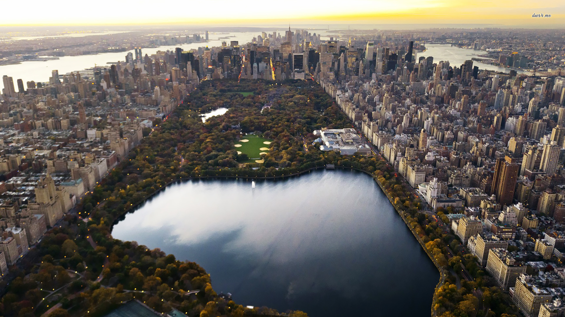 Central Park wallpapers Central Park background 1920x1080