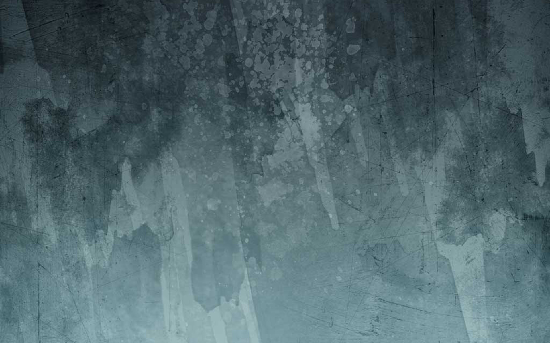 Royalty backgrounds Desktop HD Wallpaper 1920x1200