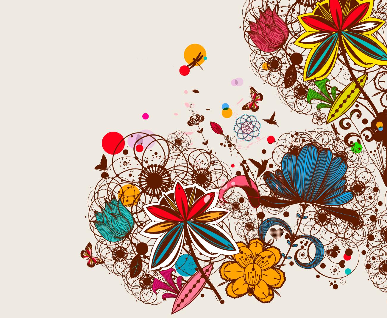 New Website Online Store Design 1300x1070